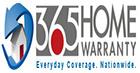 365_Home_Warranty