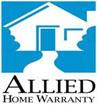 Allied_Home_Warranty