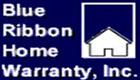 Blue_Ribbon_Home_Warranty