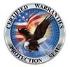 Certified_Warranties_Corporation
