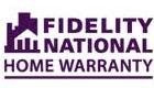 Fidelity_National_Home_Warranty