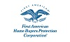 First_American_Home_Buyers_Protection