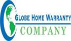 Globe_Home_Warranty