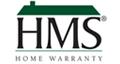 HMS_Home_Warranty