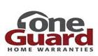 OneGuard_Home_Warranties