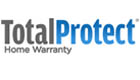 Total_Protect